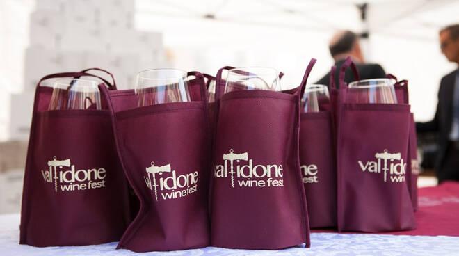 Valtidone Wine Fest