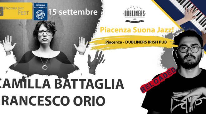 Battaglia-Orio