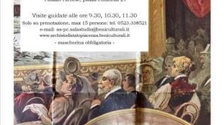 Divertirsi a Piacenza: visite guidate