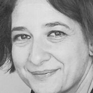 Carlotta Oppizzi (facebook)