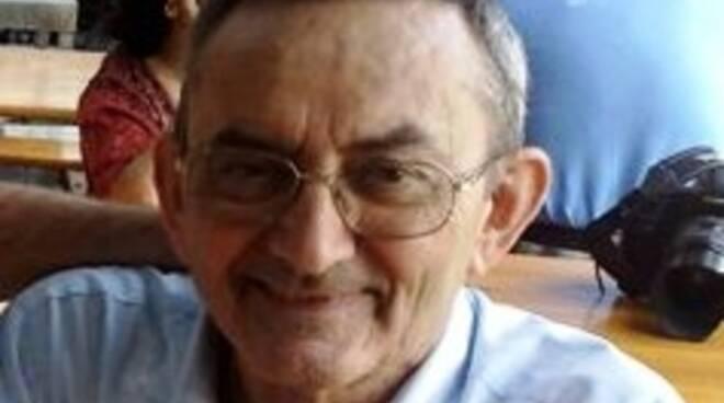 Don giorgio Bosini