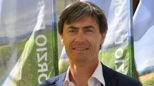 Fausto Zermani