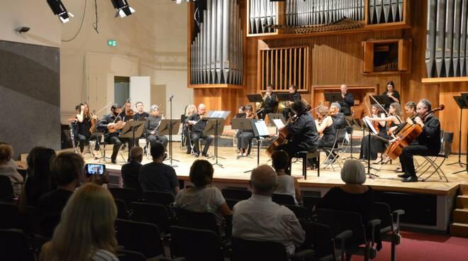 Festival Piacenza Musica