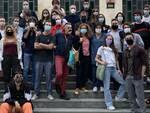 Fondazione Fare Cinema a Bobbio