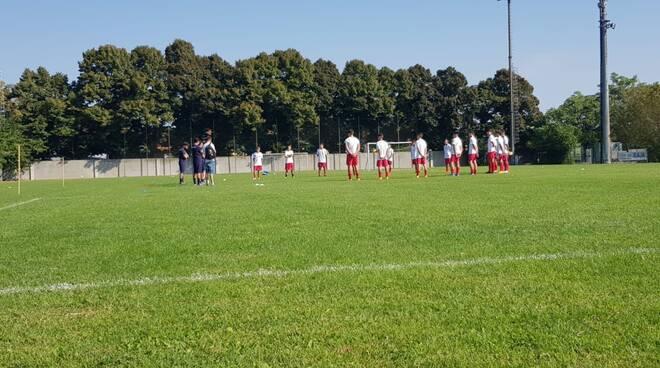 Giovanili Piacenza Calcio