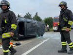 Incidente a Settima