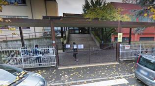 La scuola Pezzani