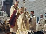 Monsignor Cevolotto