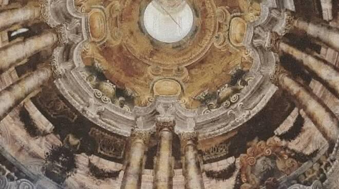 oratorio san cristoforo