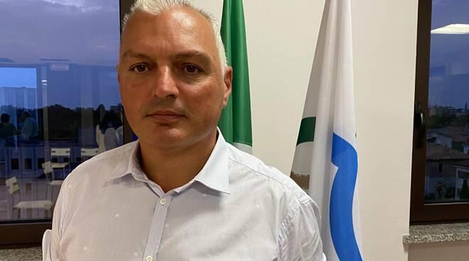Paolo Calandri