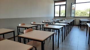 Sopralluogo scuole piacentine