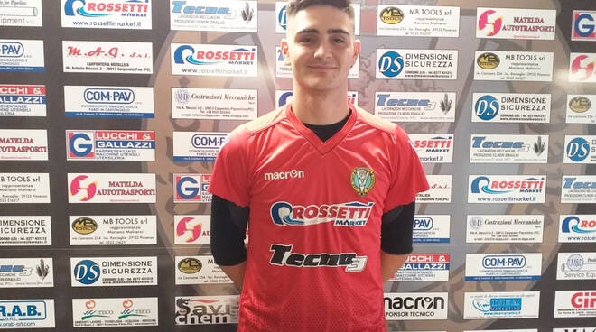 Tommaso Aglietti (Vigor)