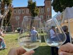 Valtidone wine fest smart edition