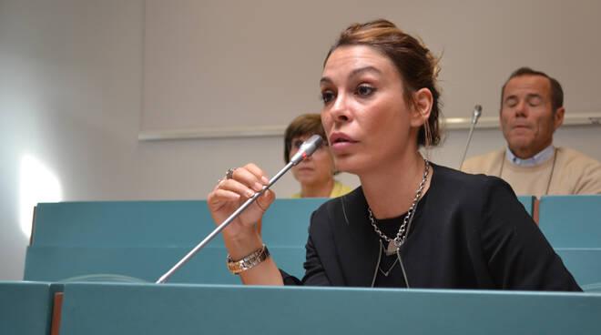 Carlotta Marù