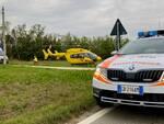 eliparma e auto infermieristica Rovereto