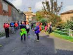 Escursione Sentiero del Tidone