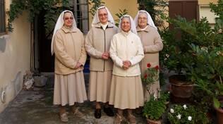 Figlie della Chiesa