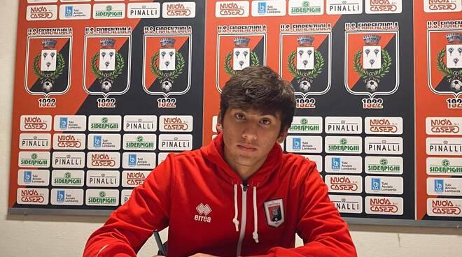Filippo Facchini