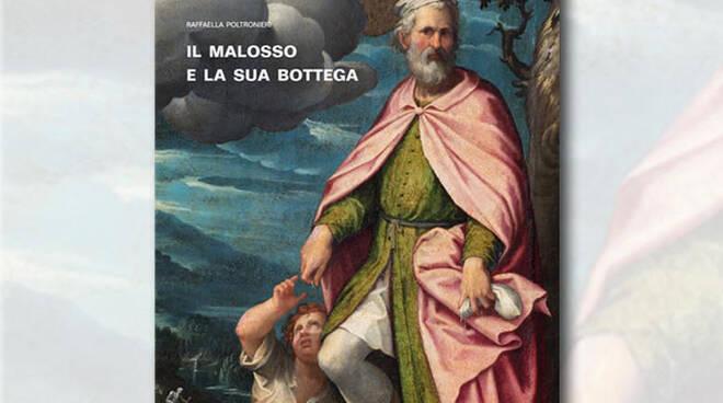 II Malosso e la sua bottega
