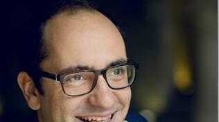 Louis-Noël Bestion de Camboulas