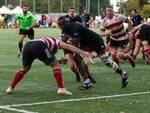 Memorial Capuzzoni rugby