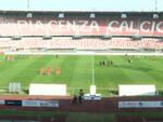 Piacenza-Olbia