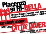 Piacenza si Ri-bella