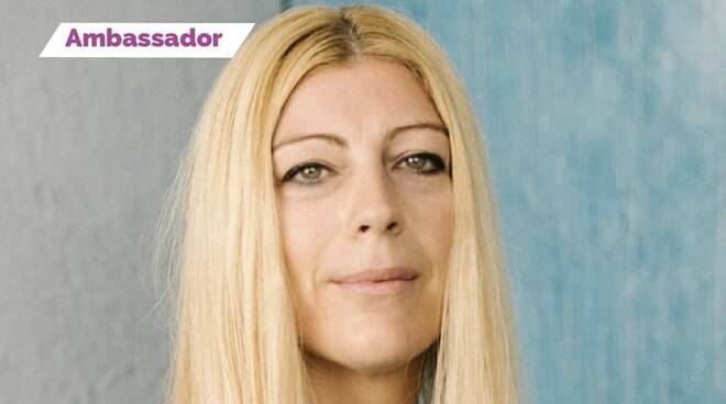 Sara Brugnoni