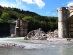 Sopralluogo Ponte Lenzino