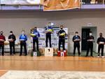 Trofeo Teco premiazioni