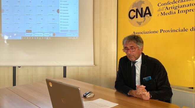 Webinar Cna