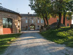 Azienda Battibue