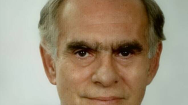 Carlo Soprani