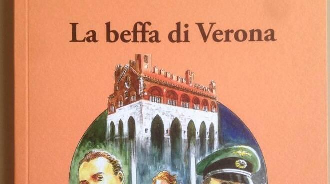 La beffa di Verona