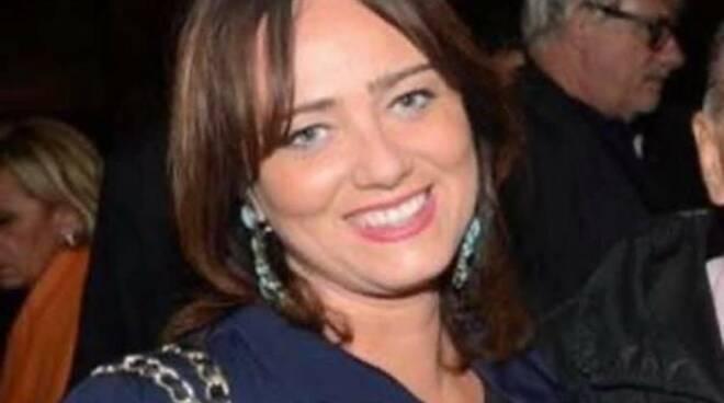Paola Dalla Donna
