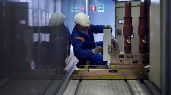 Tecnico Enel