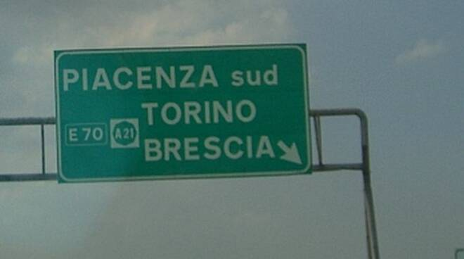 Torino Piacenza