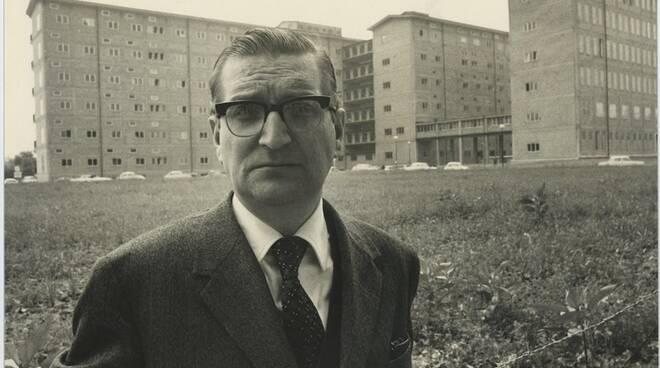 Corrado Corghi