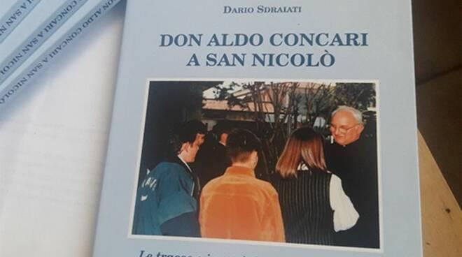 don Aldo Concari