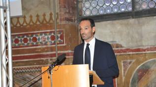 Giacomo Ponginibbi