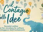 Il contagio delle idee