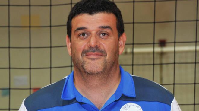 Marco Scaltriti