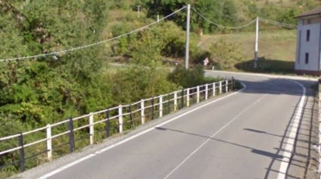 ponte case bonini