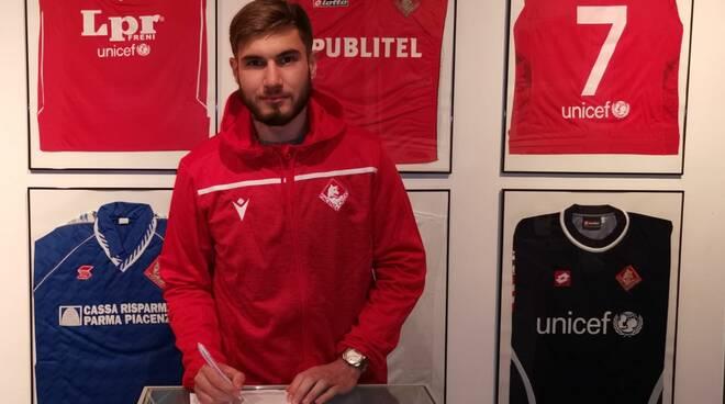 Cazim Suljić