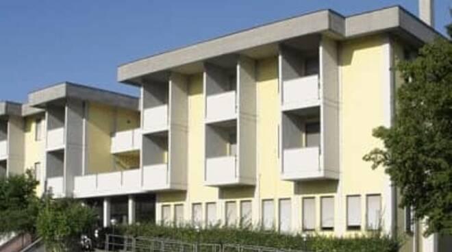 Centro Il Nido