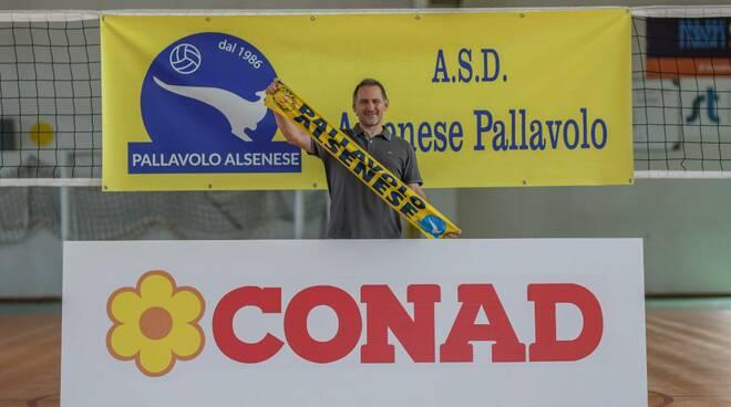 Conad Alsenese