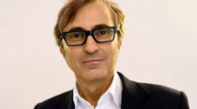 Corrado Ocone (da corradoocone.com)