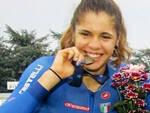 Elisa Tonelli