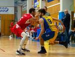 Fiorenzuola Basket