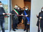 Nuova palestra Castel San Giovanni